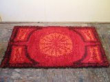 Rug  OH0024