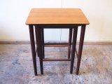 Nest Table  TA0043