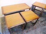 G-PLAN Nest Table  TA0116
