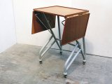 Typewriter Table  TA0157