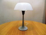 USA TABLE LAMP LA0073