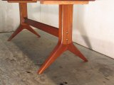 DK CENTER TABLE  TA0236