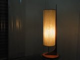 USA TABLE LAMP LA0091