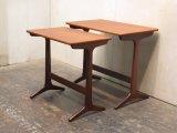 DK NEST TABLE TA0248