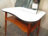DK  DRESSING TABLE FF0392