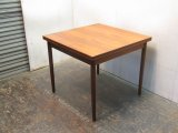 DK  DINING TABLE  TA0252