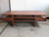 DK  CENTER TABLE TA0256