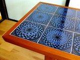DK CENTER TABLE TA0291