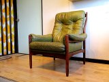 DK Easy Chair SE0328