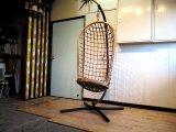 USA  Hanging Chair SE0329