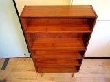 DK Book Shelf FF0581