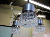DK Pendant Lamp LA0138