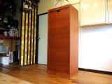 DK Filing Cabinet FF0603