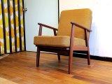 DK  Easy Chair SE0335