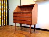 DK Bureau FF0604