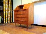 DK Bureau FF0616