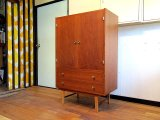 DK Cabinet FF0624