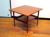 DK Center Table TA0344