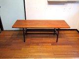 DK Center Table TA0343