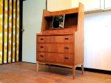 DK Bureau FF0630