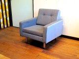 USA Eazy Chair SE0352