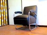 USA Eazy Chair SE0349