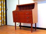 DK Bureau FF0640
