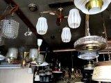 DK Pendant Lamp LA0147