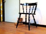 DK Side Chair SE0360