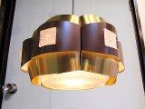 DK Pendant Lamp LA0154