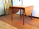 DK Dining table TA0394