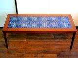 DK Center table TA0396