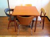 DK Dining table TA0402