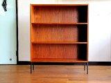 DK Book shelf FF0734