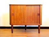 DK Corner cabinet FF0737