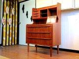 DK Bureau FF0742