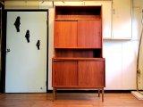 DK Shelf cabine FF0744