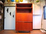 DK Cabinet FF0750