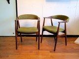 DK Dining Chair SE0389