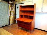DK Book bureau FF0765
