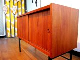 DK Cabinet FF0773
