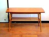 DK Center table TA0427