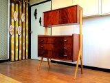 DK Shelf FF0803