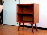 DK Book cabinet FF0808