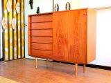 DK Side board FF0824