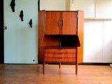 DK Corner cabinet FF0832