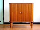 DK Cabinet FF0833