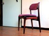 DK Erik Buch Dining Chair SE410