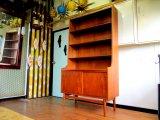 DK Book shelf FF0841