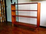 DK Book shelf FF0850
